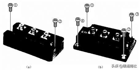 变频器基本结构与问题处理-5.jpg