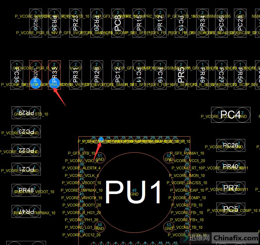 B[M])U6{9`315157{EM}F]Q.png