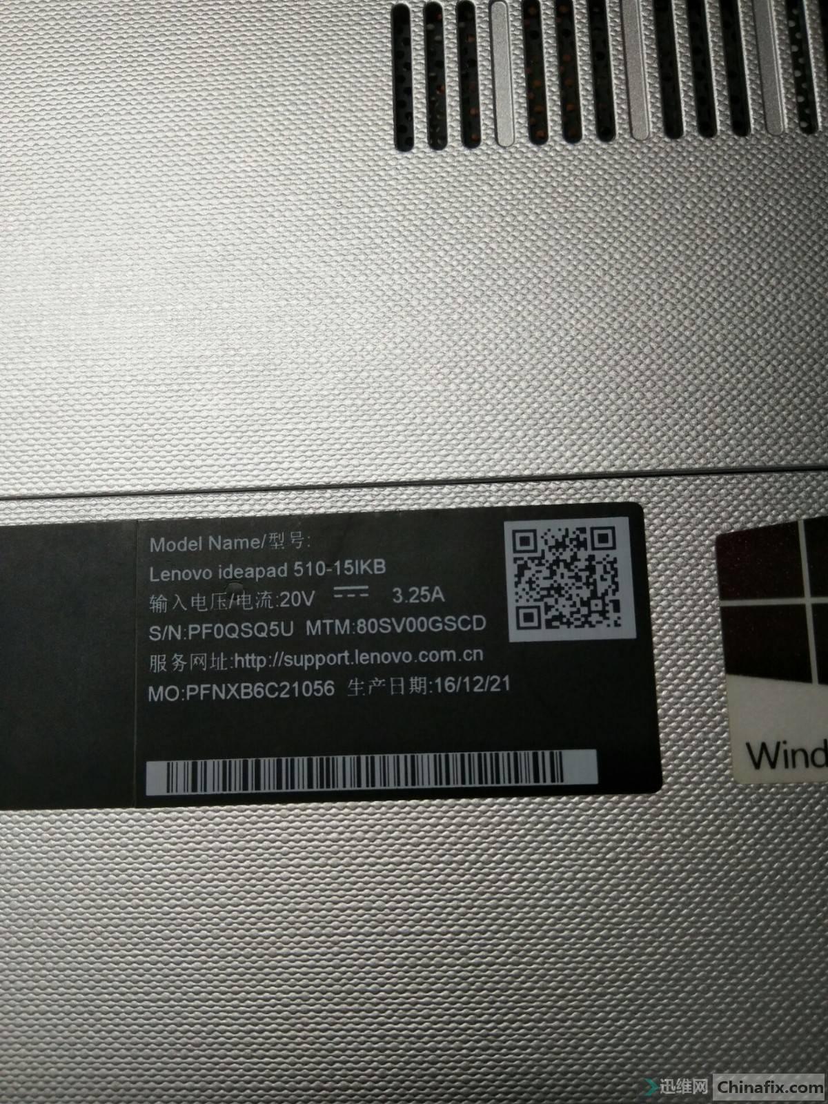 32AF5A295527779DB4352F216792D8A0.jpg