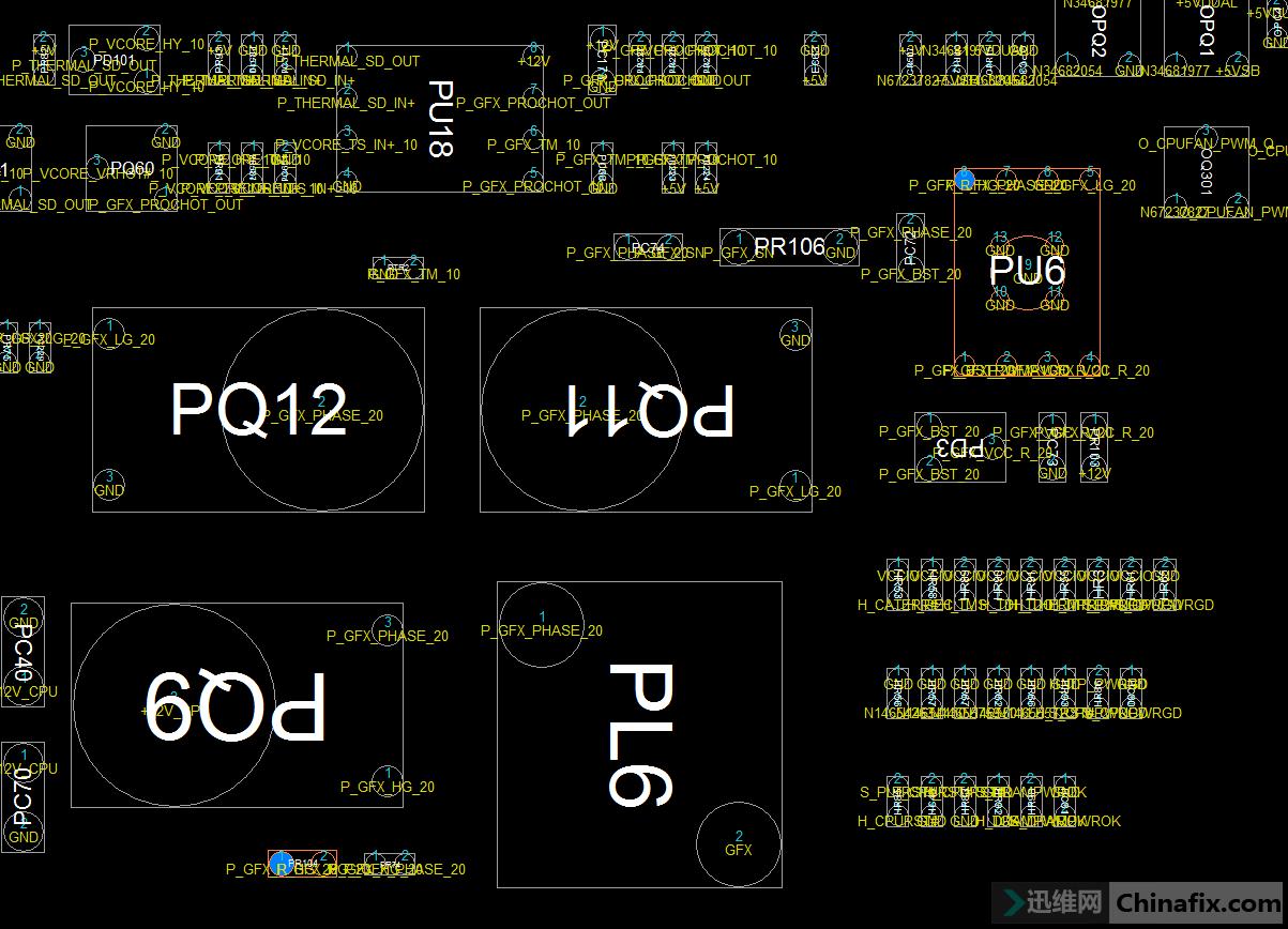 57J2]8G)]CCGP~84WYH6[`G.png