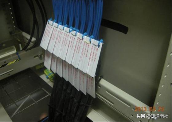 二次接线工艺流程-12.jpg