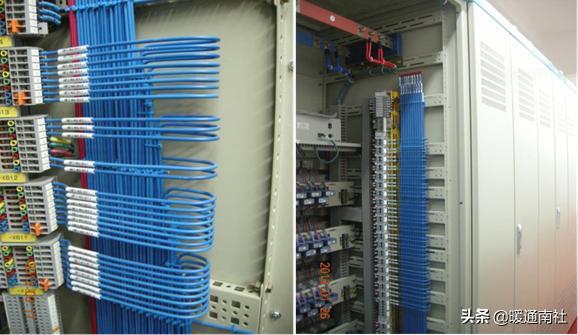 二次接线工艺流程-6.jpg