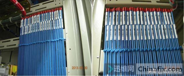 二次接线工艺流程-9.jpg