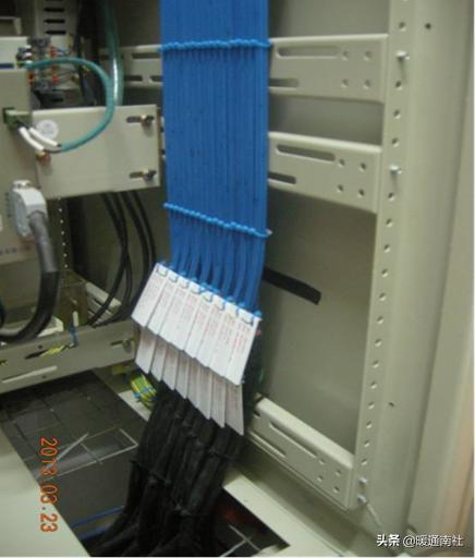 二次接线工艺流程-11.jpg