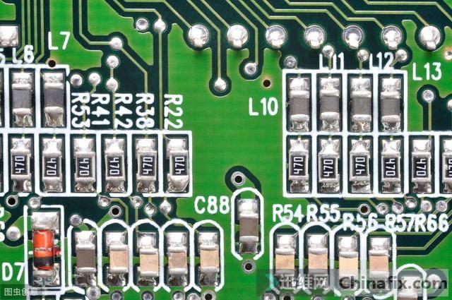 电路规划(一):上拉电阻与下拉电阻的使用-3.jpg