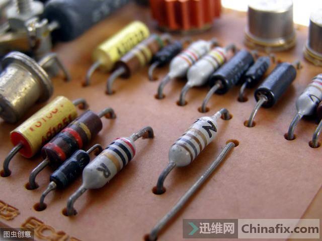 电路规划(一):上拉电阻与下拉电阻的使用-2.jpg