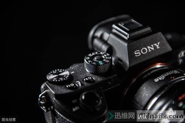 佳能,索尼,尼康等相机SD卡上的视频文件遗失后恢复出来却打不开-3.jpg