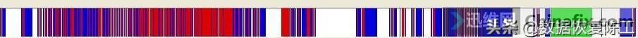 佳能,索尼,尼康等相机SD卡上的视频文件遗失后恢复出来却打不开-9.jpg