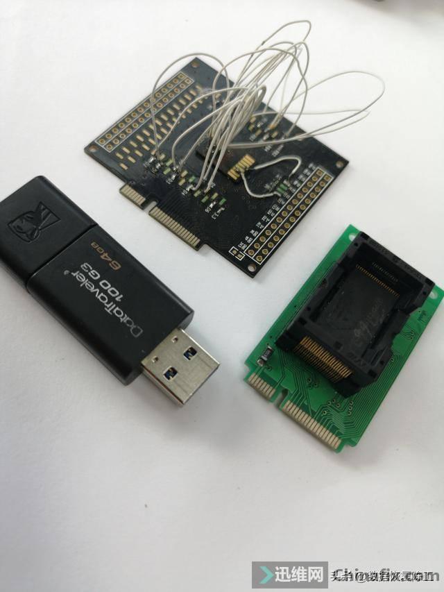 佳能,索尼,尼康等相机SD卡上的视频文件遗失后恢复出来却打不开-13.jpg