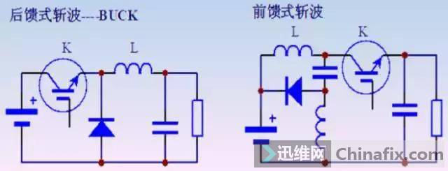 多图解析开关电源中一切缓冲吸收电路-11.jpg
