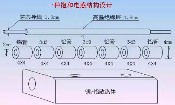 多图解析开关电源中一切缓冲吸收电路-20.jpg