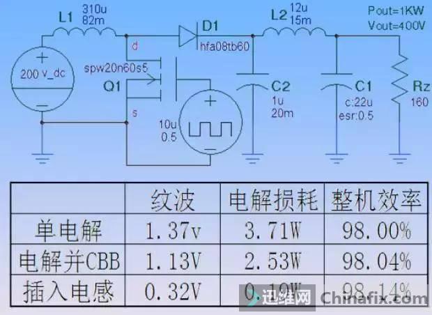 多图解析开关电源中一切缓冲吸收电路-25.jpg