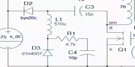 多图解析开关电源中一切缓冲吸收电路-28.jpg