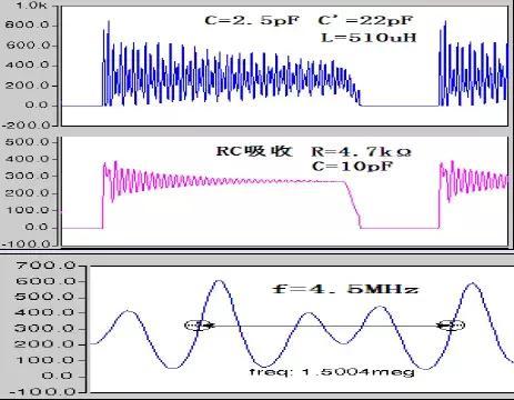 多图解析开关电源中一切缓冲吸收电路-29.jpg