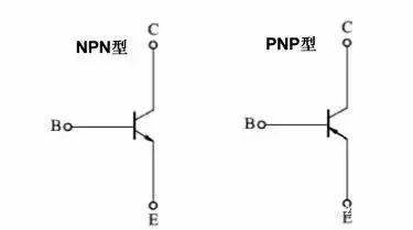 多图详解三极管基本知识及电子电路图-12.jpg