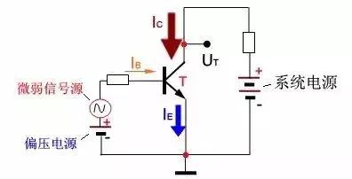 多图详解三极管基本知识及电子电路图-15.jpg