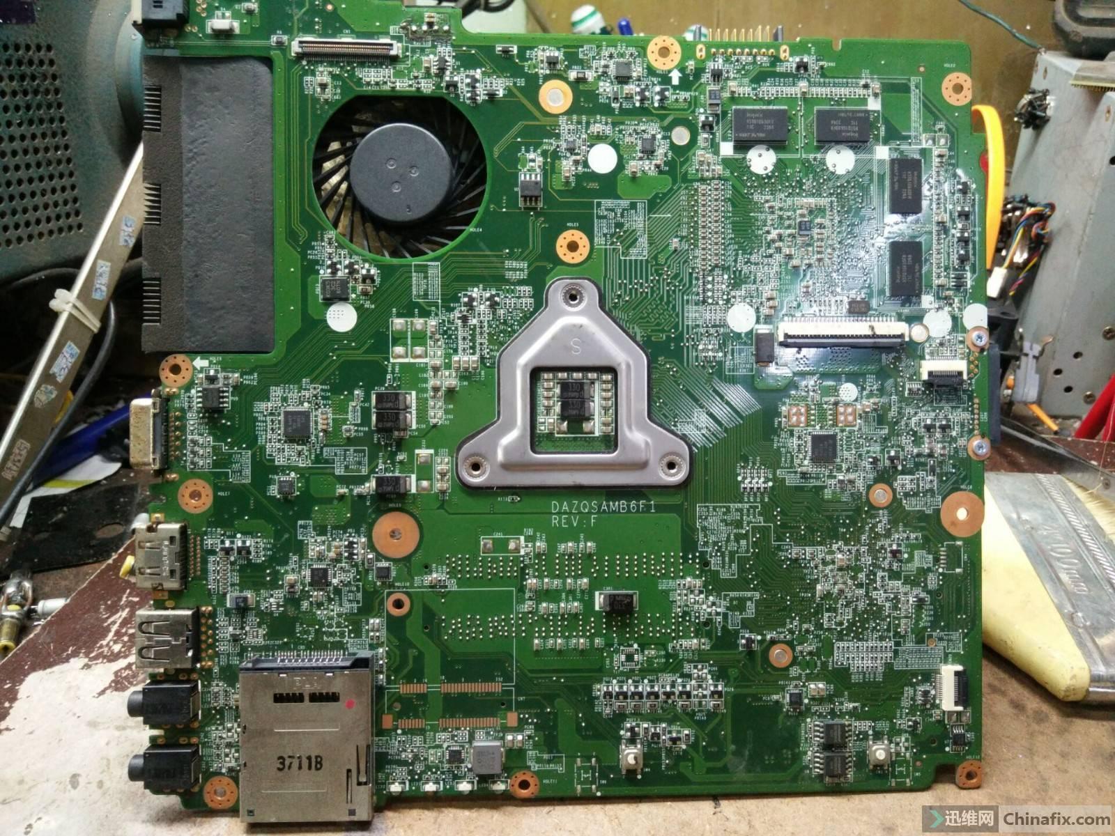 E25901BDDA9EF4595262E765685AE7C4.jpg
