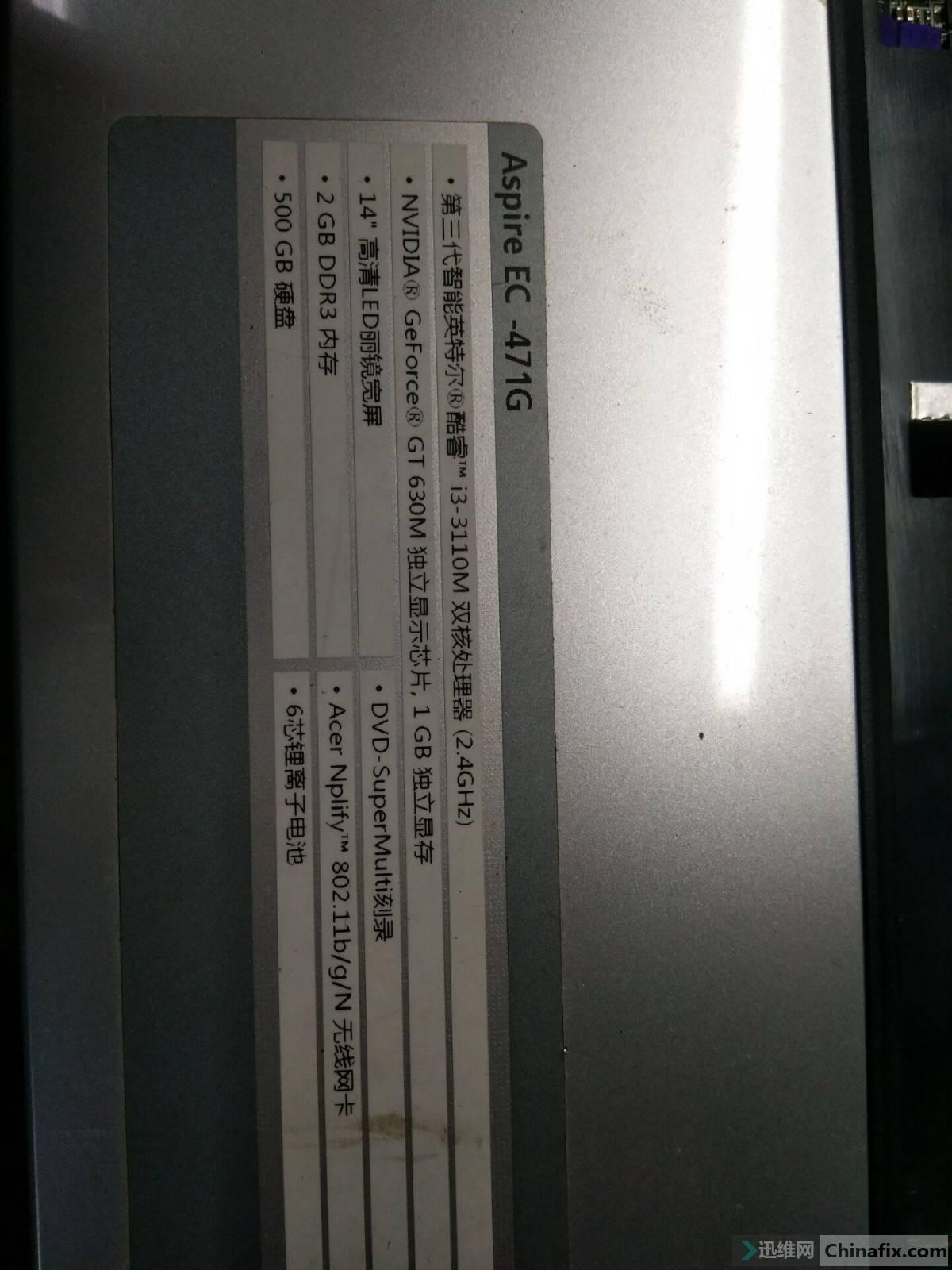 E3BB9E6FC90EC4660B974154B602EA7C.jpg