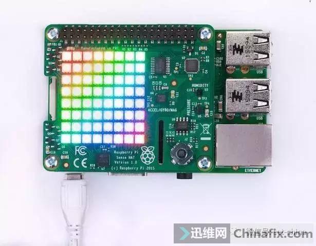 这10款树莓派开发板,工程师比较喜欢-1.jpg
