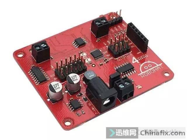 这10款树莓派开发板,工程师比较喜欢-4.jpg