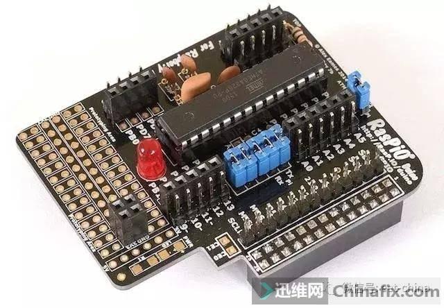 这10款树莓派开发板,工程师比较喜欢-9.jpg