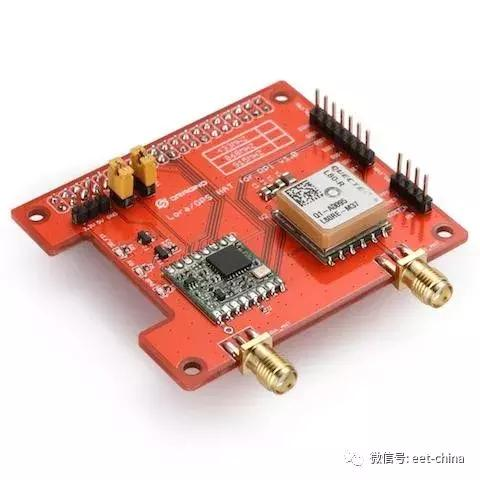 这10款树莓派开发板,工程师比较喜欢-8.jpg