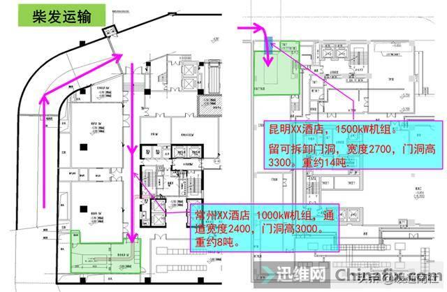 商业建筑柴油发电机与应急照明规划-14.jpg