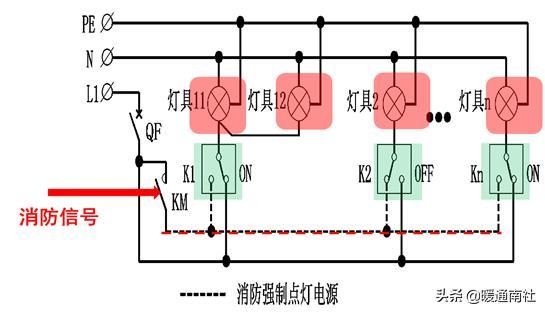 商业建筑柴油发电机与应急照明规划-20.jpg