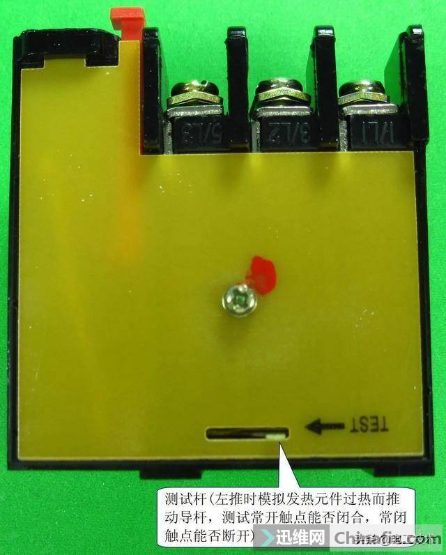 电工必备:交流接触器,继电器的知识你了解多少?非常值得收藏-15.jpg