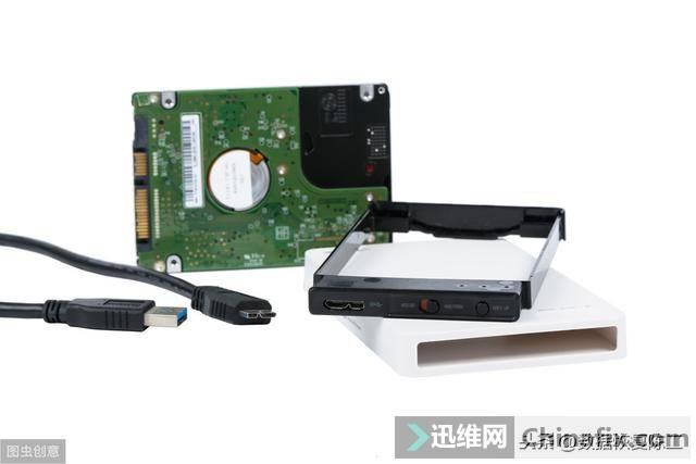 关于硬盘磁头破坏如何恢复数据,动手大神可以自己来更换修复吗-5.jpg