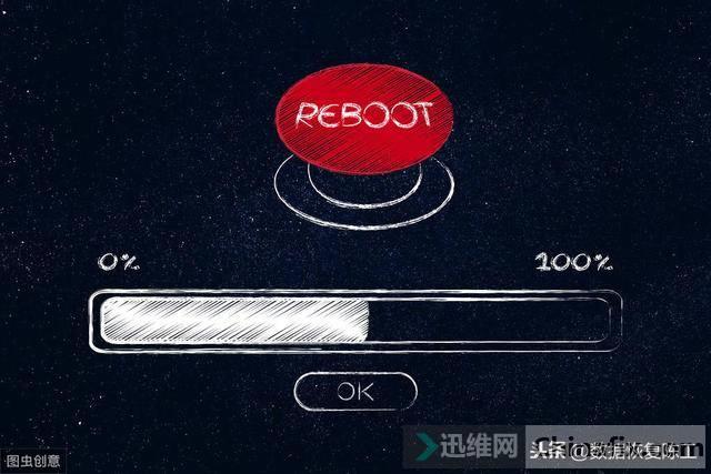 关于硬盘磁头破坏如何恢复数据,动手大神可以自己来更换修复吗-4.jpg