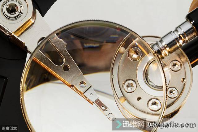 关于硬盘磁头破坏如何恢复数据,动手大神可以自己来更换修复吗-7.jpg