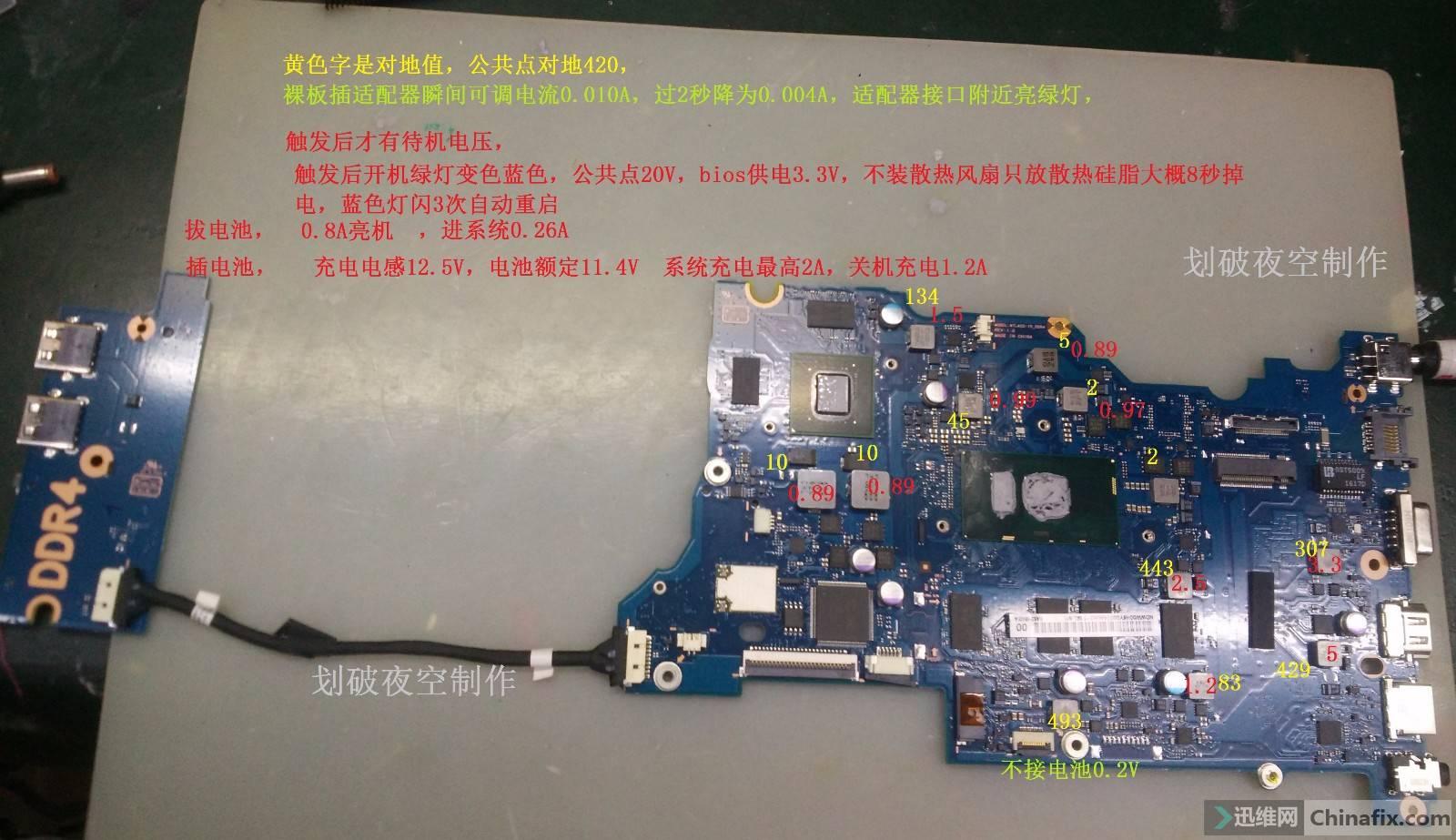 三星板号ba41-02502a对地值 电压 电流标识纸.jpg