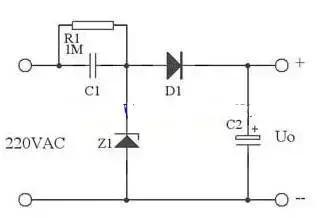 电容降压原理、要求及设计举例-2.jpg