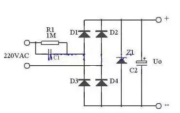 电容降压原理、要求及设计举例-3.jpg