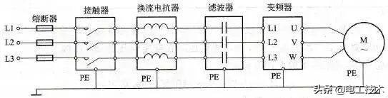 搞懂变频器的原理,外围接线就彻底弄懂了-4.jpg
