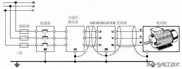 搞懂变频器的原理,外围接线就彻底弄懂了-9.jpg