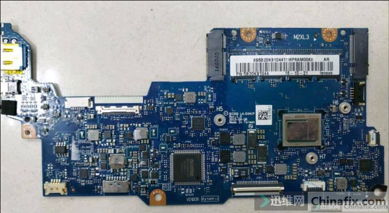 cmDP25ZJ0598.jpg