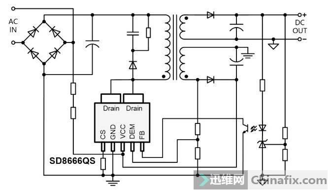 SDH8666Q电路图.jpg