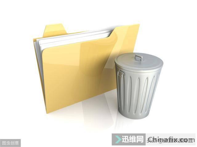 摄影摄像高手们,当你们的存储卡坏了怎样才能把文件读取出来呢?-4.jpg