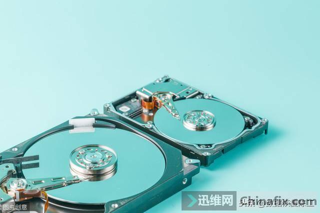 硬盘或移动硬盘认不到时,应该怎样进行故障的检测才正确-6.jpg