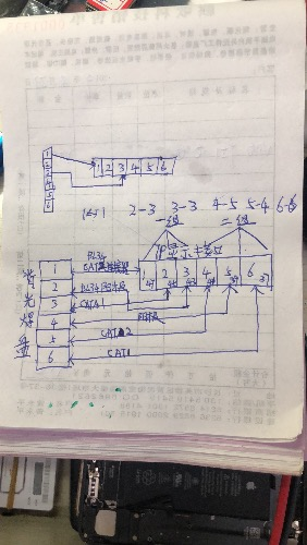 299E59D1-73F2-4AD2-B607-67B890F357E7.jpeg