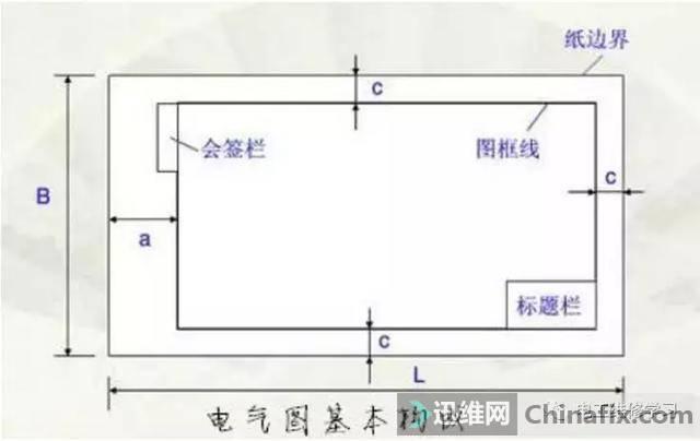 电工基础入门识图以及接线图步骤和方法详细讲解-2.jpg
