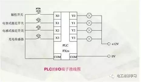 电工基础入门识图以及接线图步骤和方法详细讲解-5.jpg