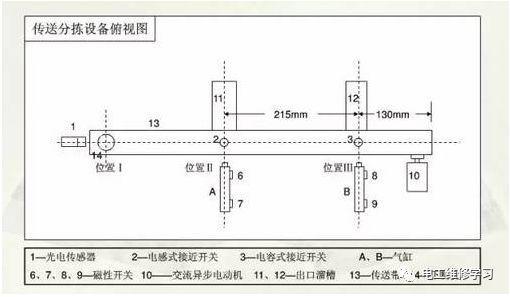电工基础入门识图以及接线图步骤和方法详细讲解-7.jpg