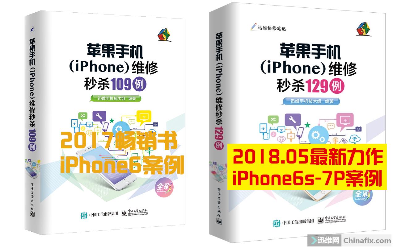 苹果手机(iPhone)乐虎国际在线登录秒杀129例