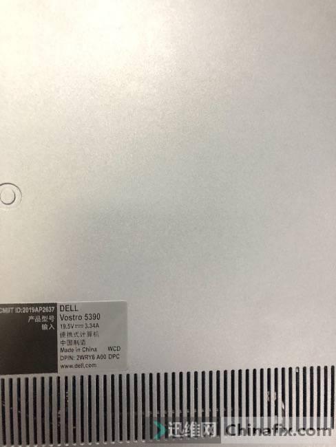 983F4094-138E-491A-B3DC-90CDB9DDC483.jpeg