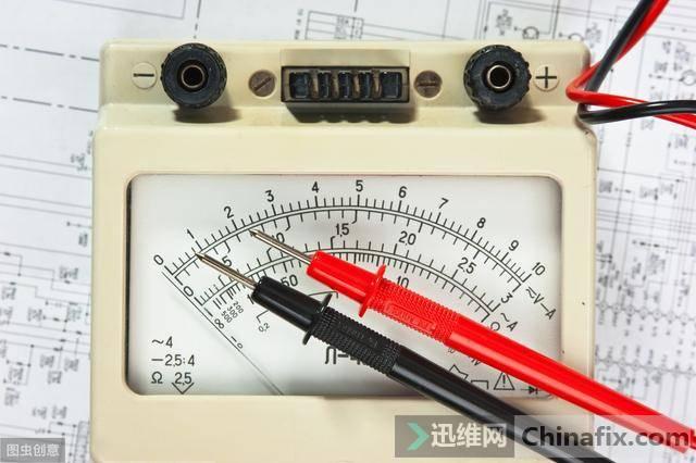 通过万用表判断6个三相异步电动机接线柱-1.jpg