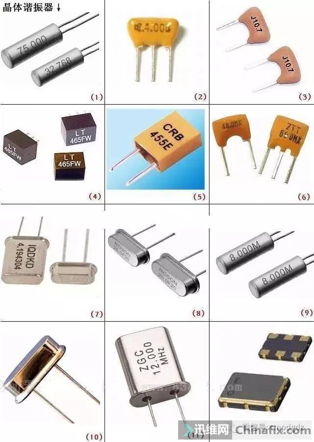 电子元器件图片、名称、符号图形对照,很全面-37.jpg
