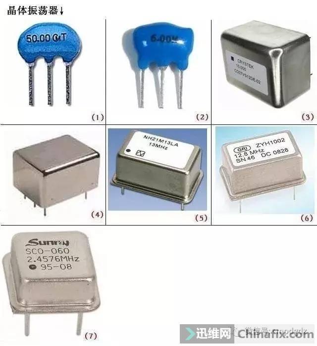 电子元器件图片、名称、符号图形对照,很全面-38.jpg